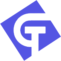 ghosia-logo